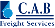 C.A.B Freight Services